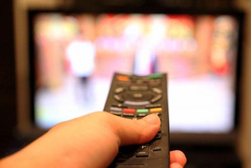 ボートレースの情報番組やレース中継は放送されてる?